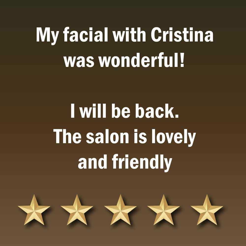 CristinaS Review1-01.jpg