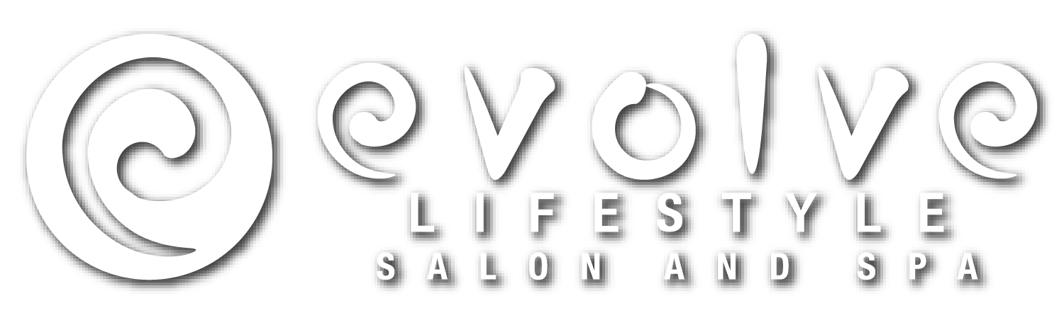 Evolve Lifestyle Salon and Spa | The Lehigh Valley's Premiere AVEDA Lifestyle Salon and Spa
