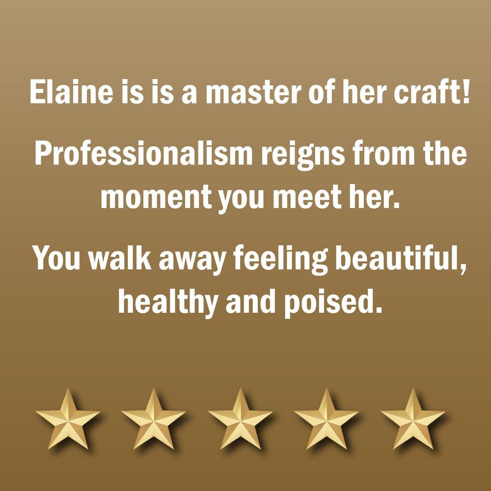 Elaine Review5-01.jpg