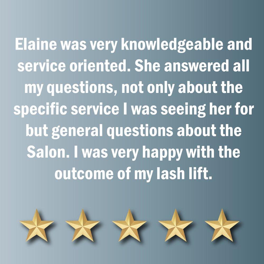 Elaine Review6-01.jpg