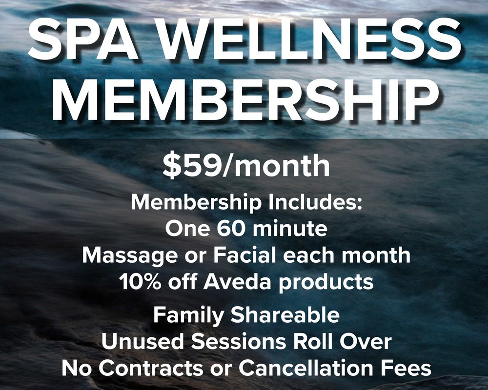 Spa+Wellness+Memberships+2019-01.jpg