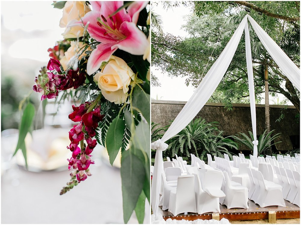 brecher-wedding-rolene-photography-pongola-country-lodge_0003.jpg
