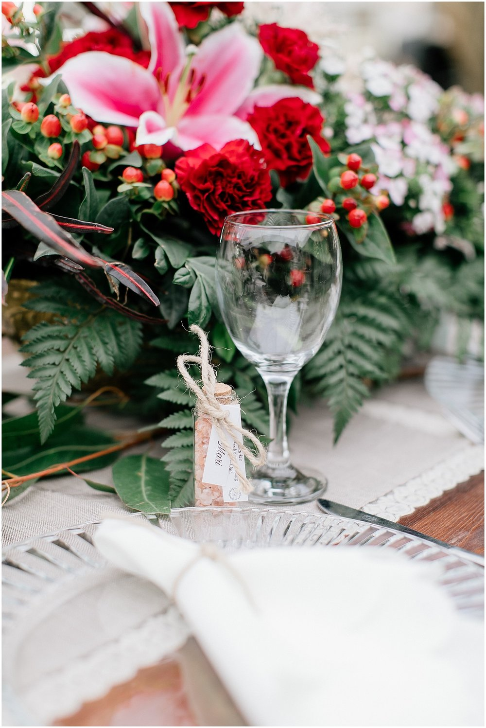 brecher-wedding-rolene-photography-pongola-country-lodge_0004.jpg