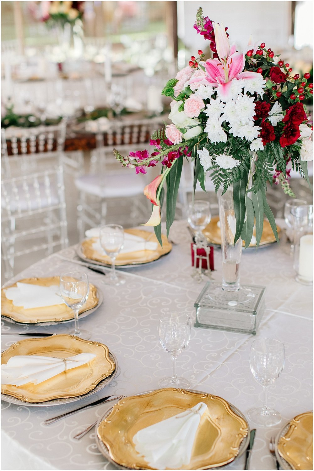 brecher-wedding-rolene-photography-pongola-country-lodge_0007.jpg