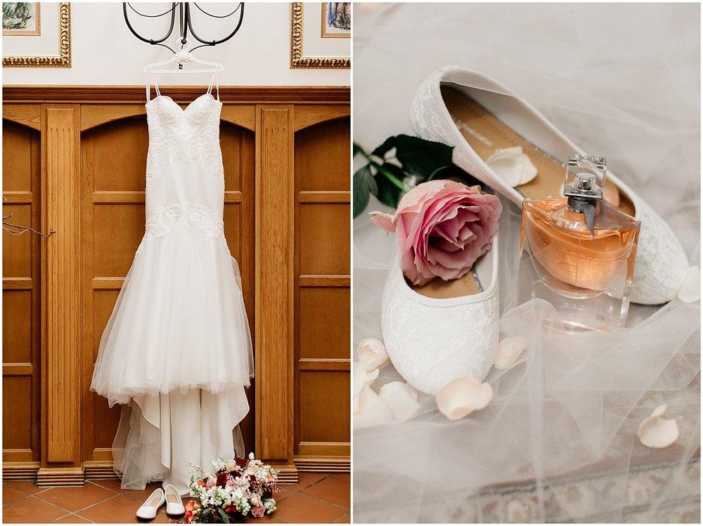brecher-wedding-rolene-photography-pongola-country-lodge_0015.jpg