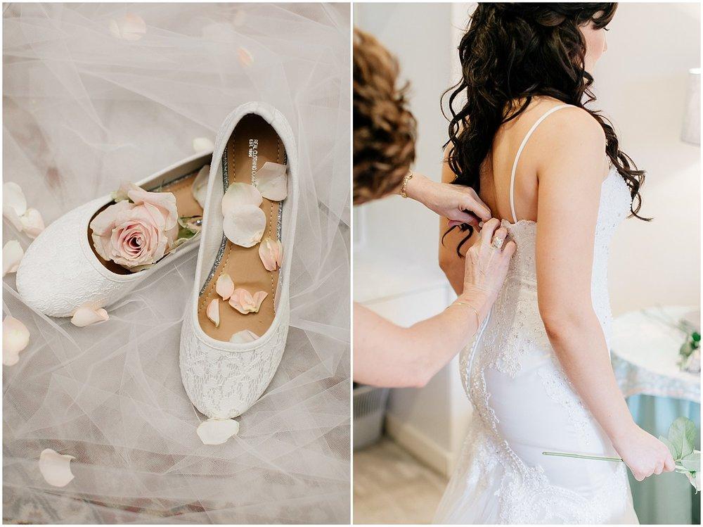 brecher-wedding-rolene-photography-pongola-country-lodge_0019.jpg