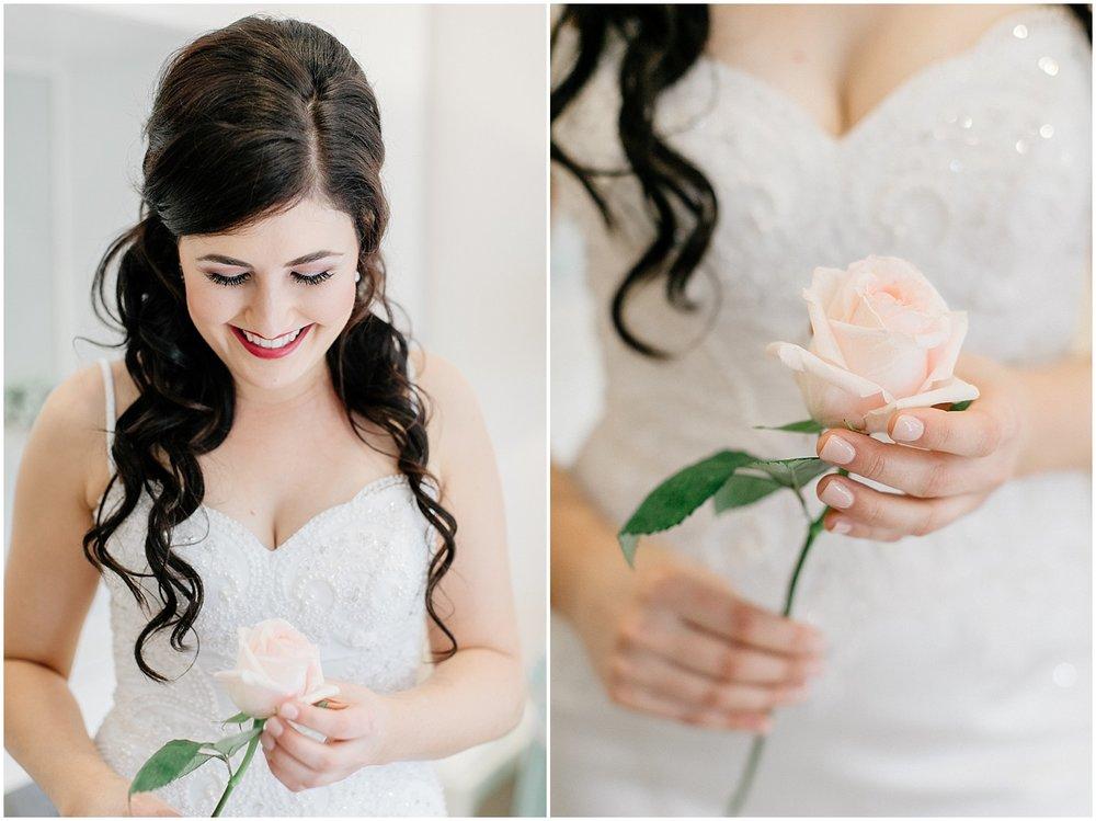brecher-wedding-rolene-photography-pongola-country-lodge_0020.jpg