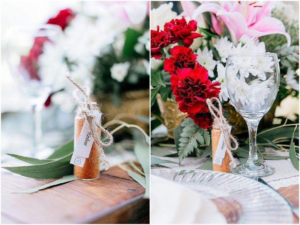 brecher-wedding-rolene-photography-pongola-country-lodge_0022.jpg