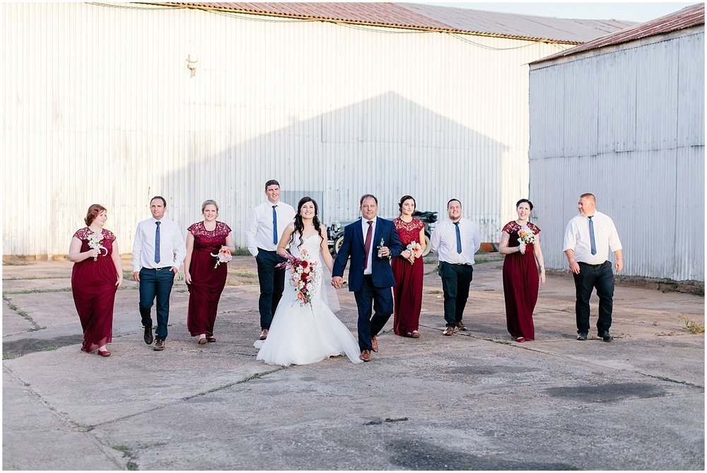 brecher-wedding-rolene-photography-pongola-country-lodge_0025.jpg