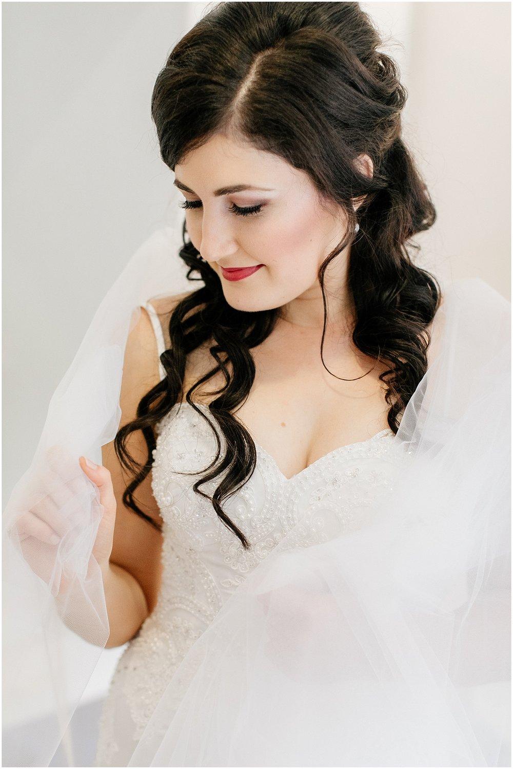 brecher-wedding-rolene-photography-pongola-country-lodge_0028.jpg