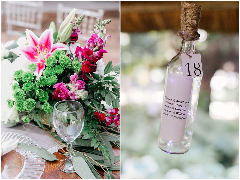 brecher-wedding-rolene-photography-pongola-country-lodge_0030.jpg