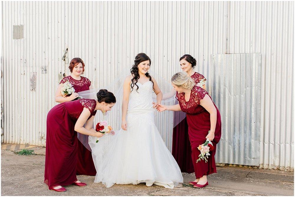 brecher-wedding-rolene-photography-pongola-country-lodge_0031.jpg