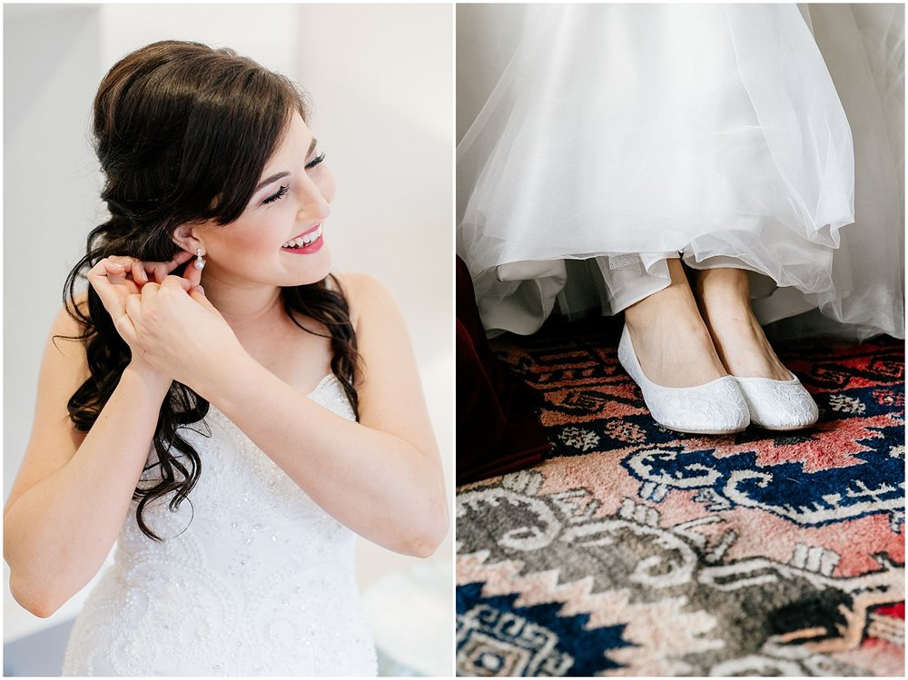 brecher-wedding-rolene-photography-pongola-country-lodge_0038.jpg