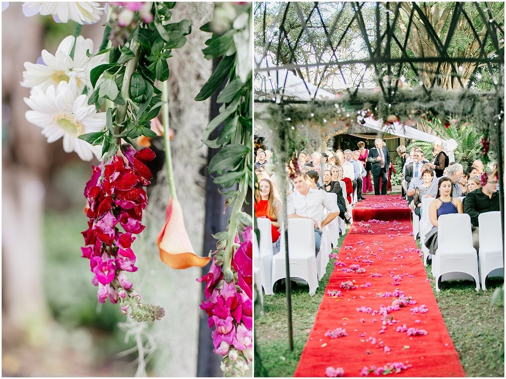 brecher-wedding-rolene-photography-pongola-country-lodge_0044.jpg