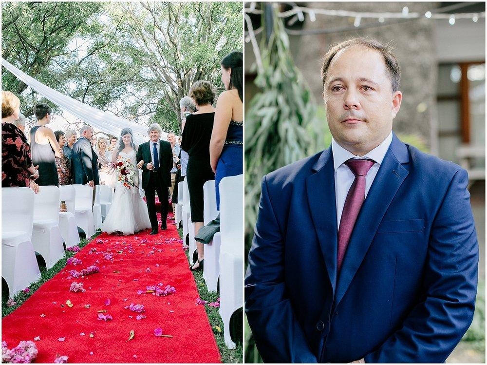 brecher-wedding-rolene-photography-pongola-country-lodge_0045.jpg
