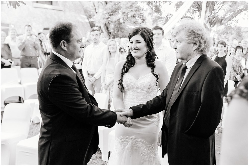 brecher-wedding-rolene-photography-pongola-country-lodge_0046.jpg