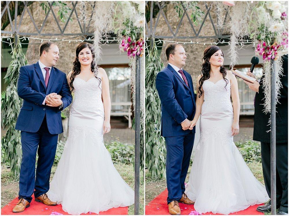 brecher-wedding-rolene-photography-pongola-country-lodge_0048.jpg