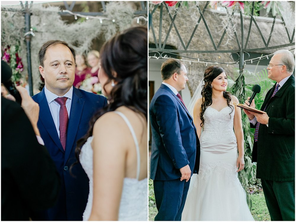 brecher-wedding-rolene-photography-pongola-country-lodge_0049.jpg
