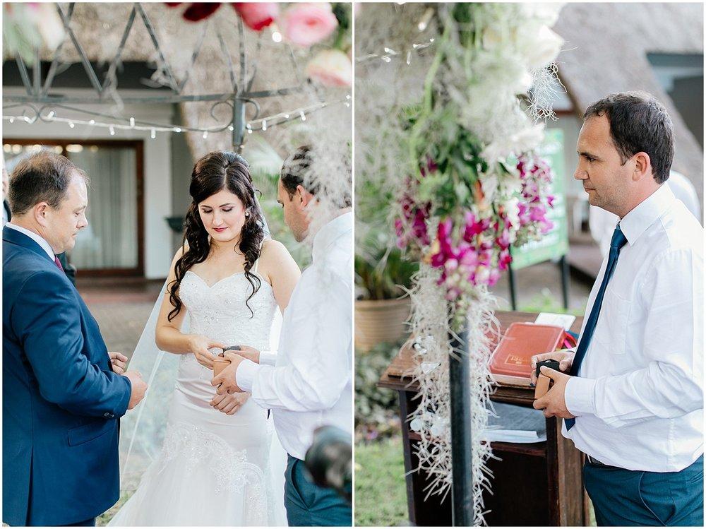 brecher-wedding-rolene-photography-pongola-country-lodge_0052.jpg
