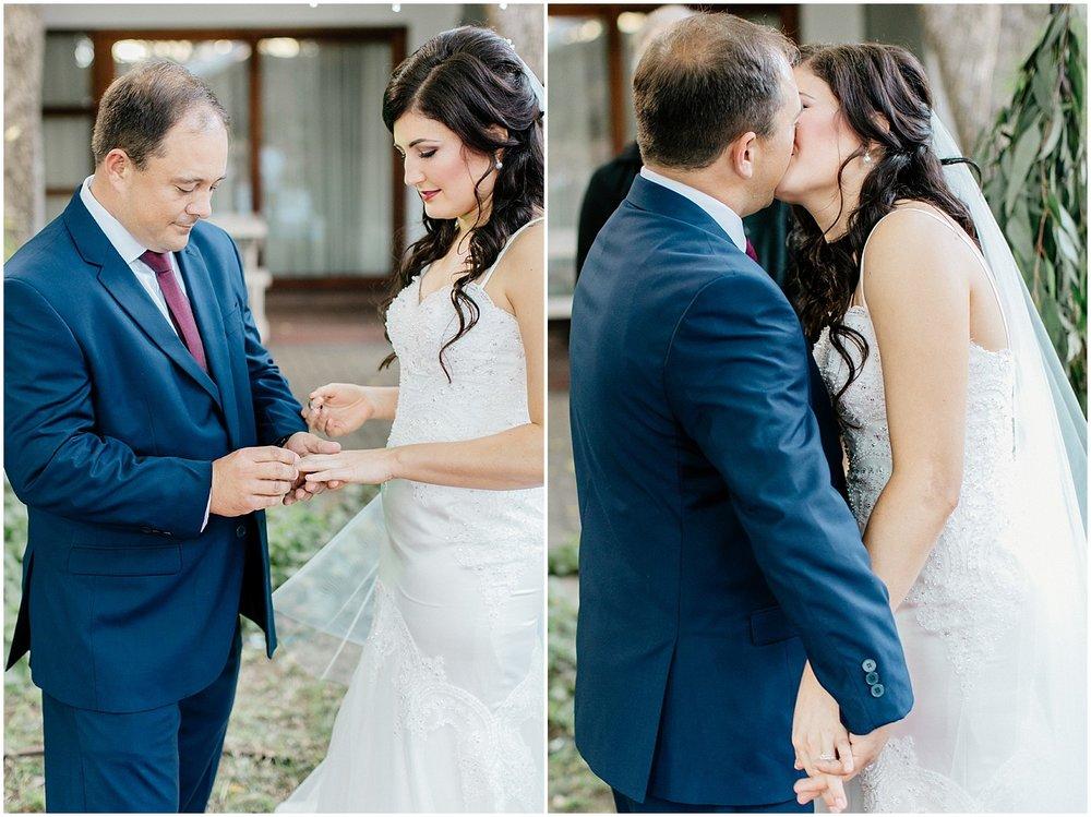 brecher-wedding-rolene-photography-pongola-country-lodge_0053.jpg