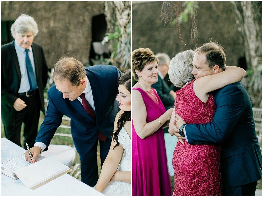 brecher-wedding-rolene-photography-pongola-country-lodge_0055.jpg