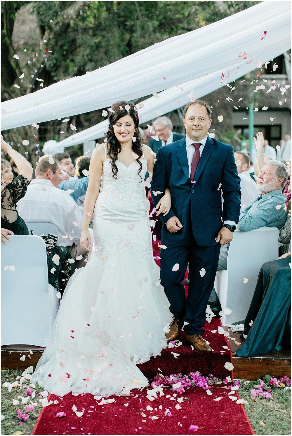 brecher-wedding-rolene-photography-pongola-country-lodge_0056.jpg