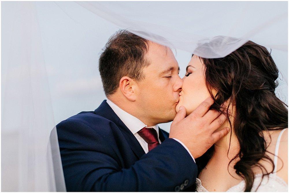 brecher-wedding-rolene-photography-pongola-country-lodge_0058.jpg