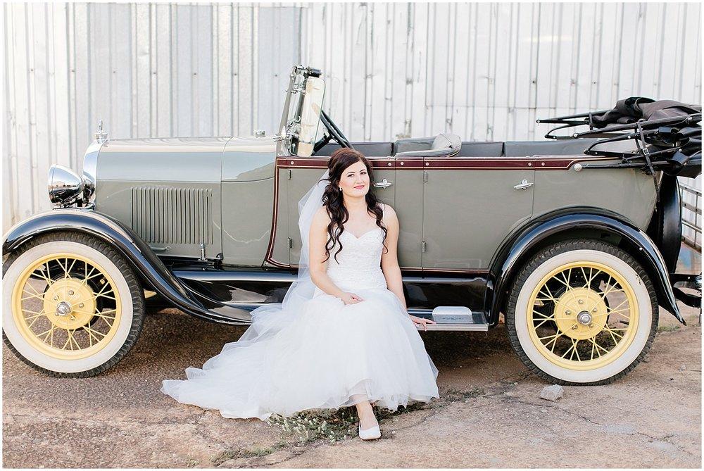 brecher-wedding-rolene-photography-pongola-country-lodge_0060.jpg