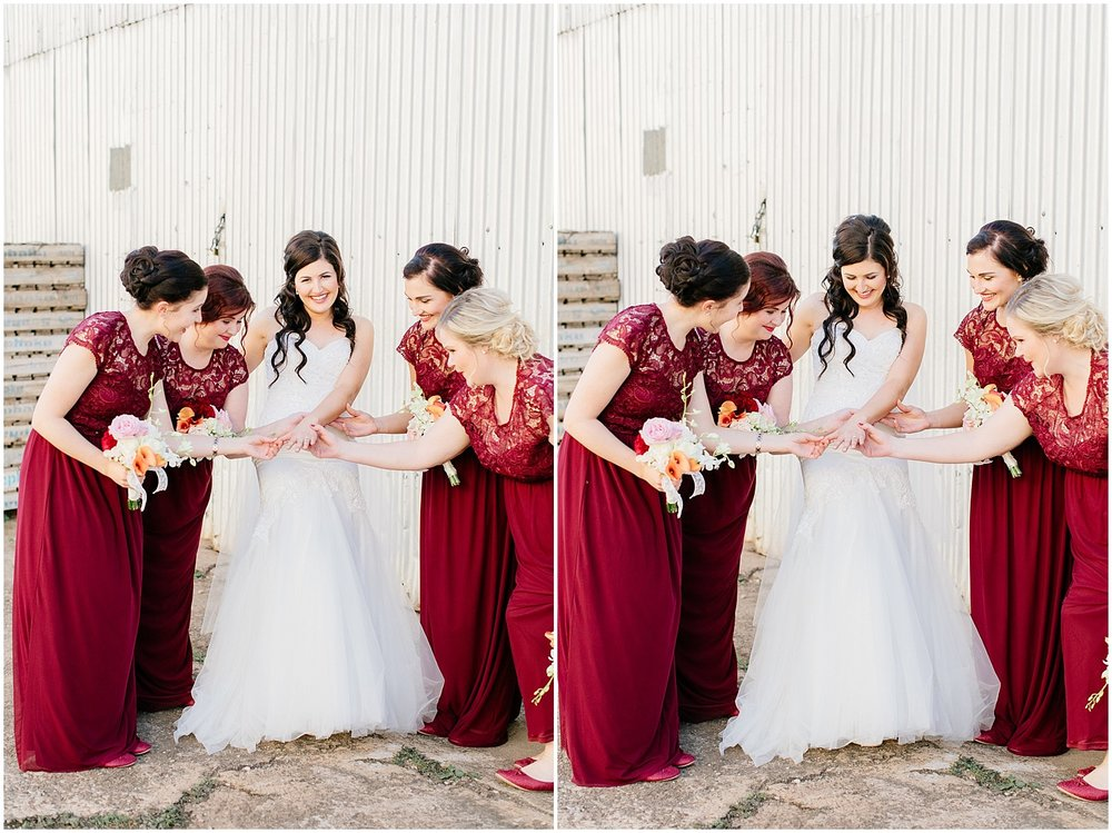 brecher-wedding-rolene-photography-pongola-country-lodge_0063.jpg