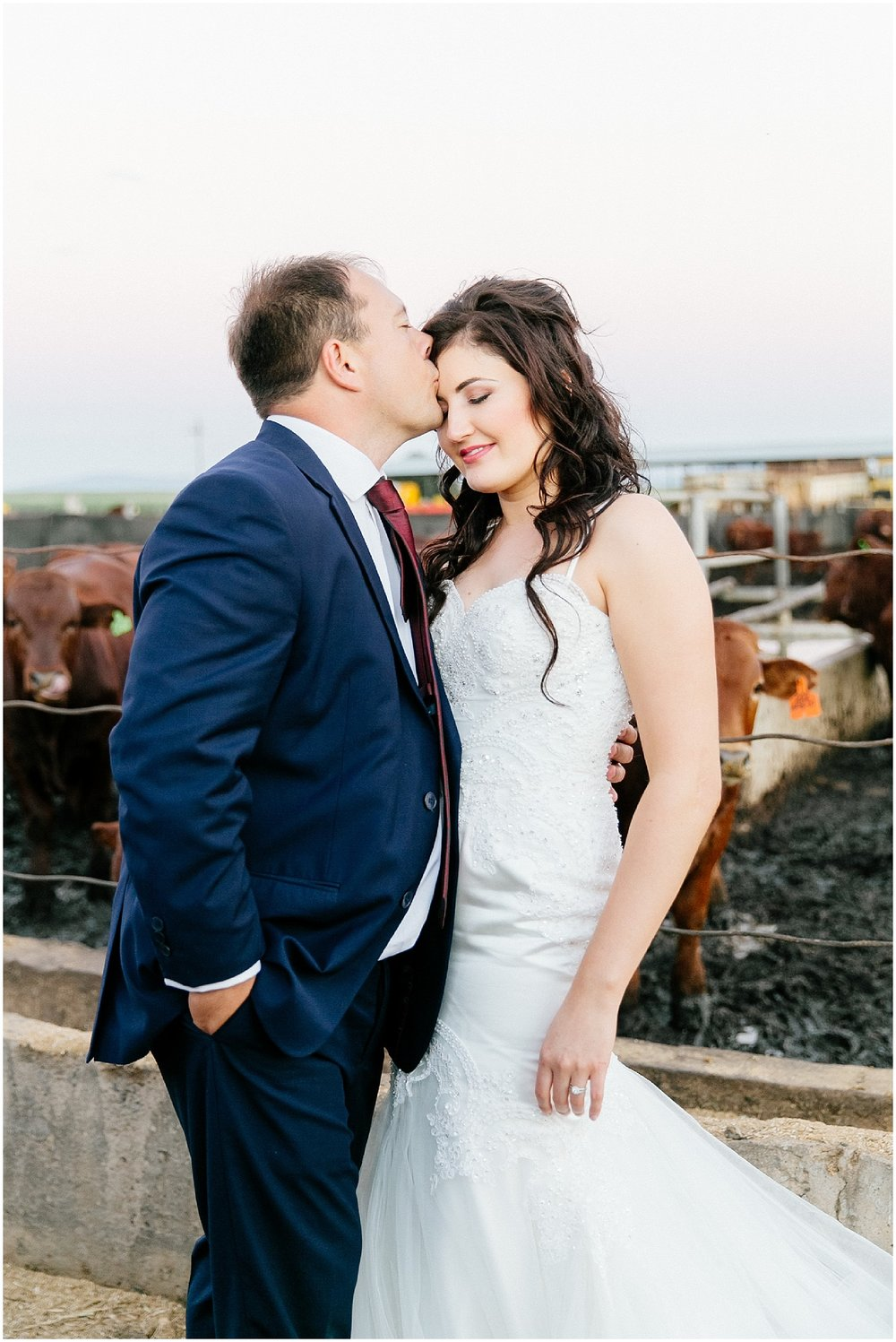 brecher-wedding-rolene-photography-pongola-country-lodge_0064.jpg