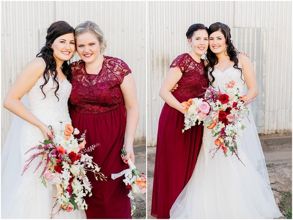 brecher-wedding-rolene-photography-pongola-country-lodge_0065.jpg