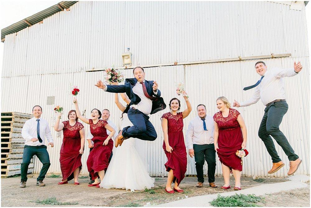 brecher-wedding-rolene-photography-pongola-country-lodge_0066.jpg
