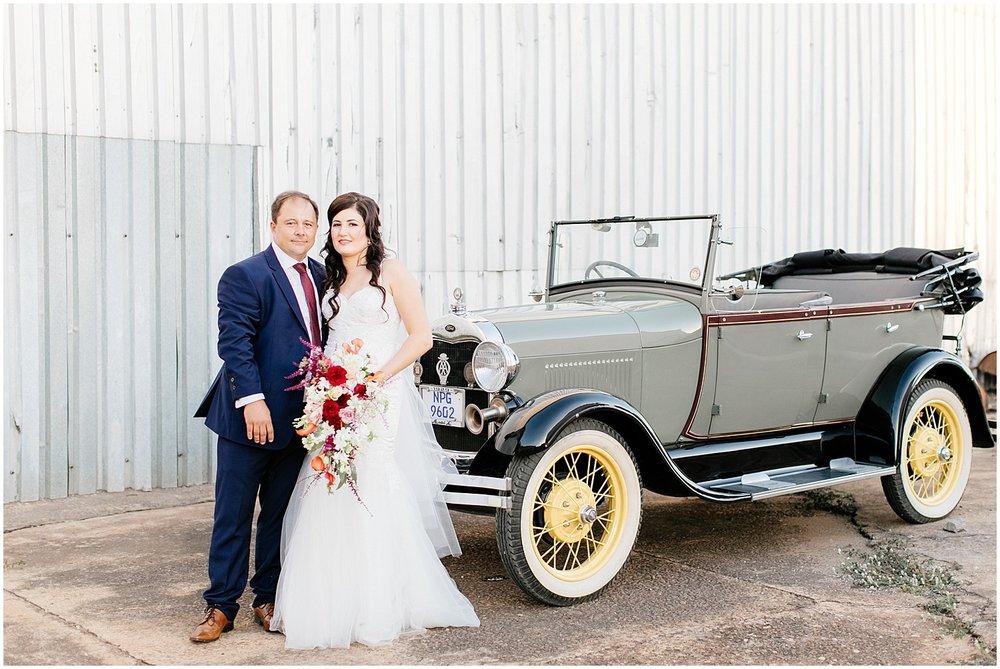 brecher-wedding-rolene-photography-pongola-country-lodge_0068.jpg