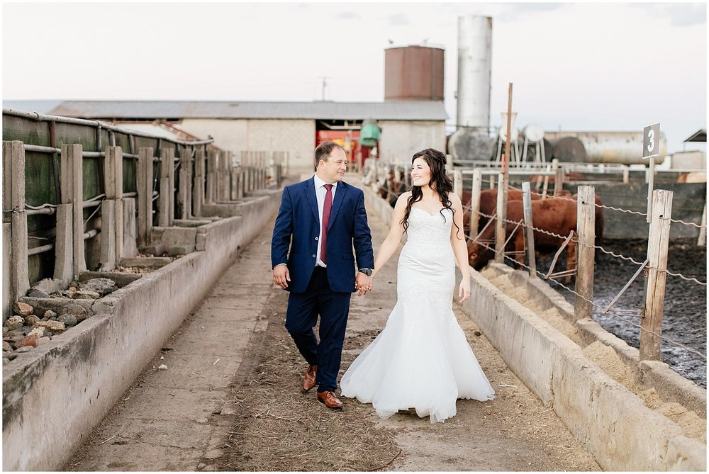 brecher-wedding-rolene-photography-pongola-country-lodge_0070.jpg