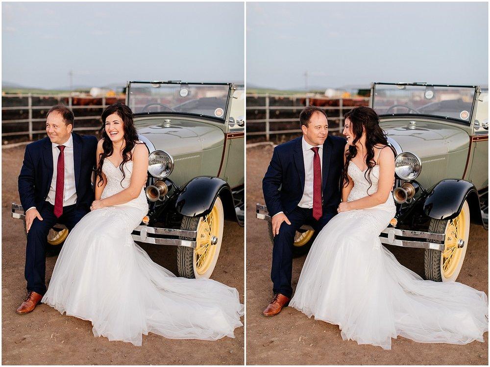 brecher-wedding-rolene-photography-pongola-country-lodge_0071.jpg