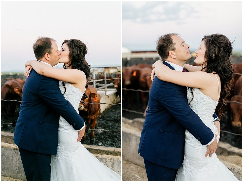 brecher-wedding-rolene-photography-pongola-country-lodge_0074.jpg