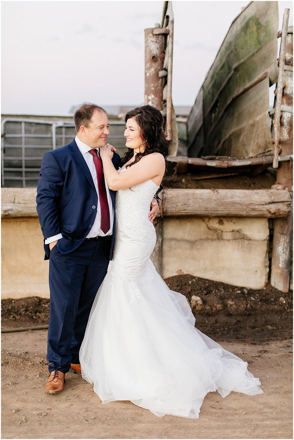brecher-wedding-rolene-photography-pongola-country-lodge_0075.jpg