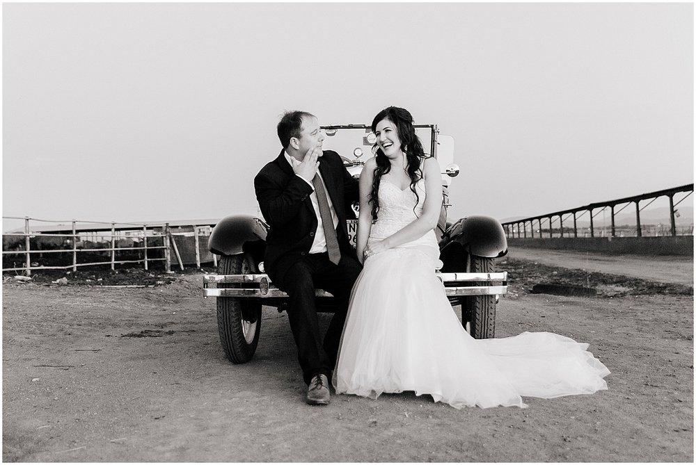 brecher-wedding-rolene-photography-pongola-country-lodge_0079.jpg