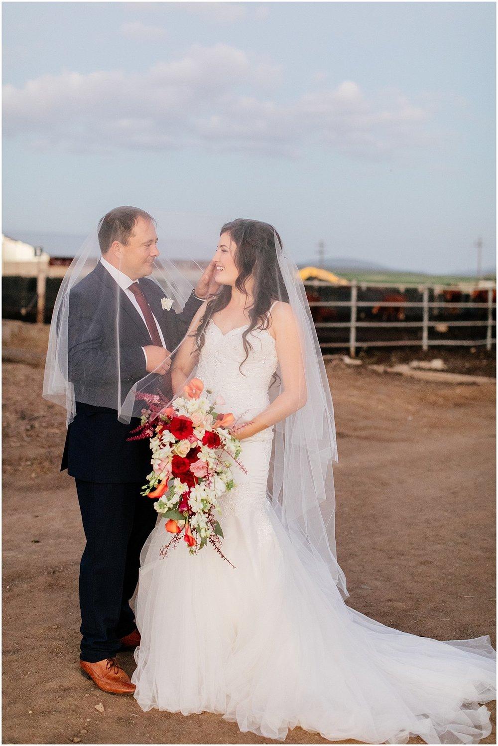 brecher-wedding-rolene-photography-pongola-country-lodge_0080.jpg