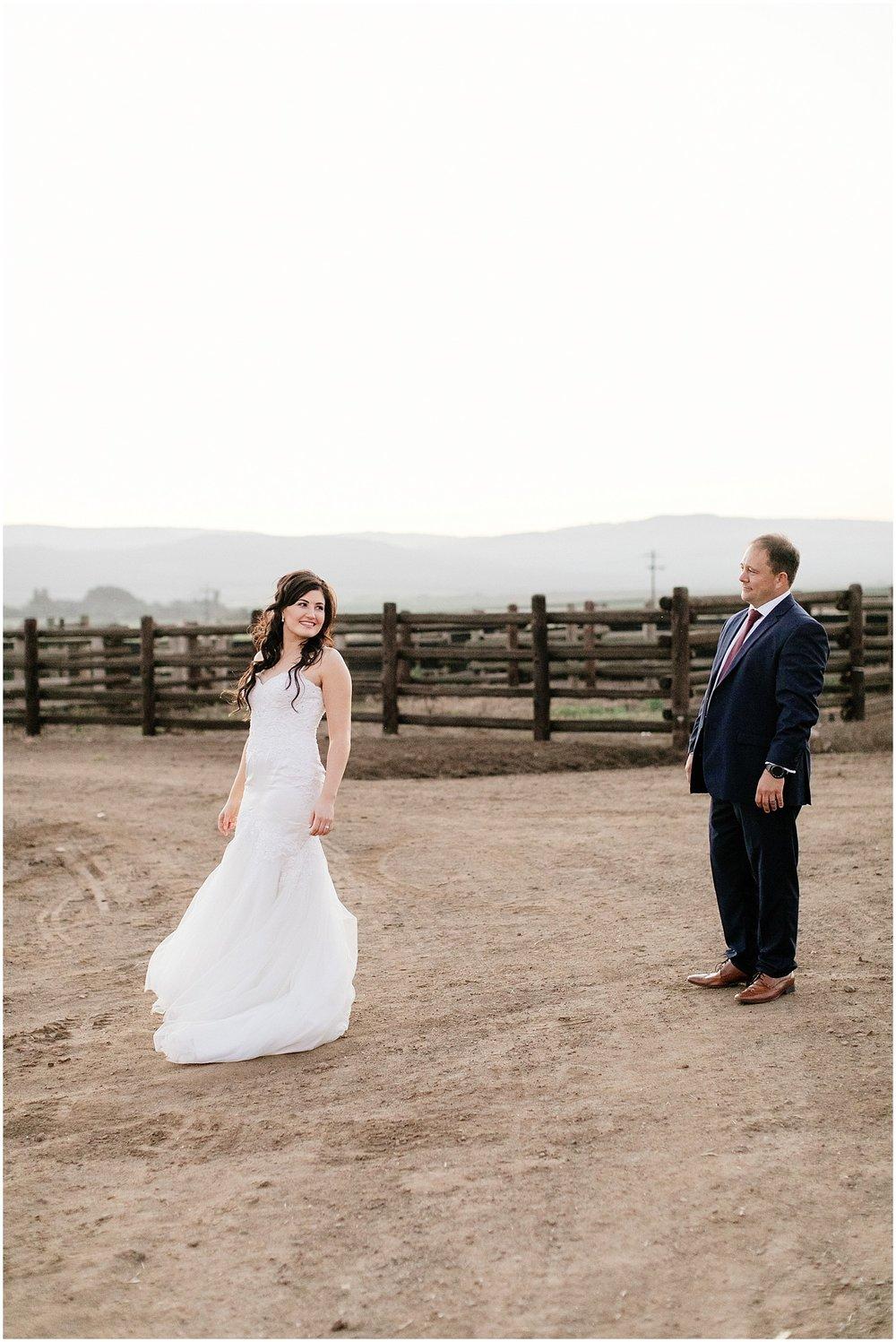 brecher-wedding-rolene-photography-pongola-country-lodge_0076.jpg