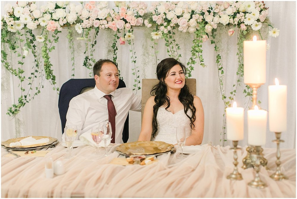 brecher-wedding-rolene-photography-pongola-country-lodge_0084.jpg