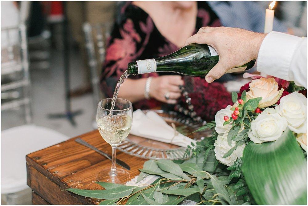 brecher-wedding-rolene-photography-pongola-country-lodge_0083.jpg