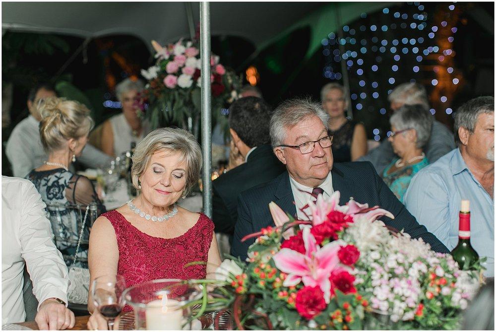 brecher-wedding-rolene-photography-pongola-country-lodge_0085.jpg