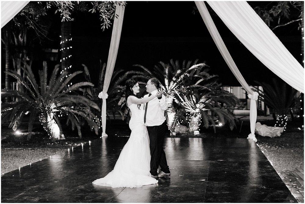 brecher-wedding-rolene-photography-pongola-country-lodge_0088.jpg