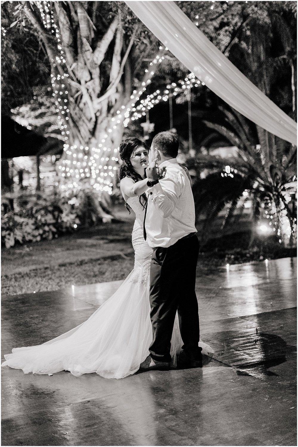 brecher-wedding-rolene-photography-pongola-country-lodge_0096.jpg