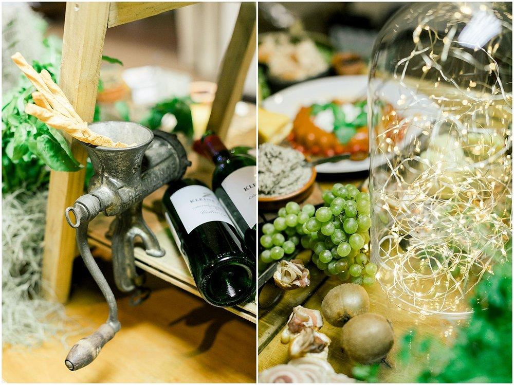 brecher-wedding-rolene-photography-pongola-country-lodge_0091.jpg