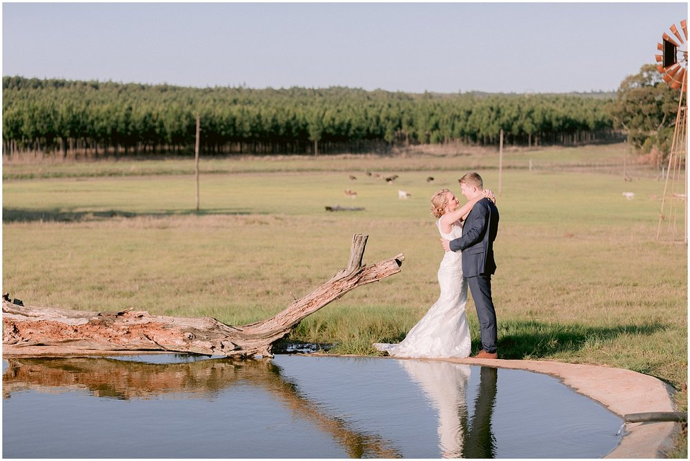 welverdiend_botha_wedding_0058.jpg