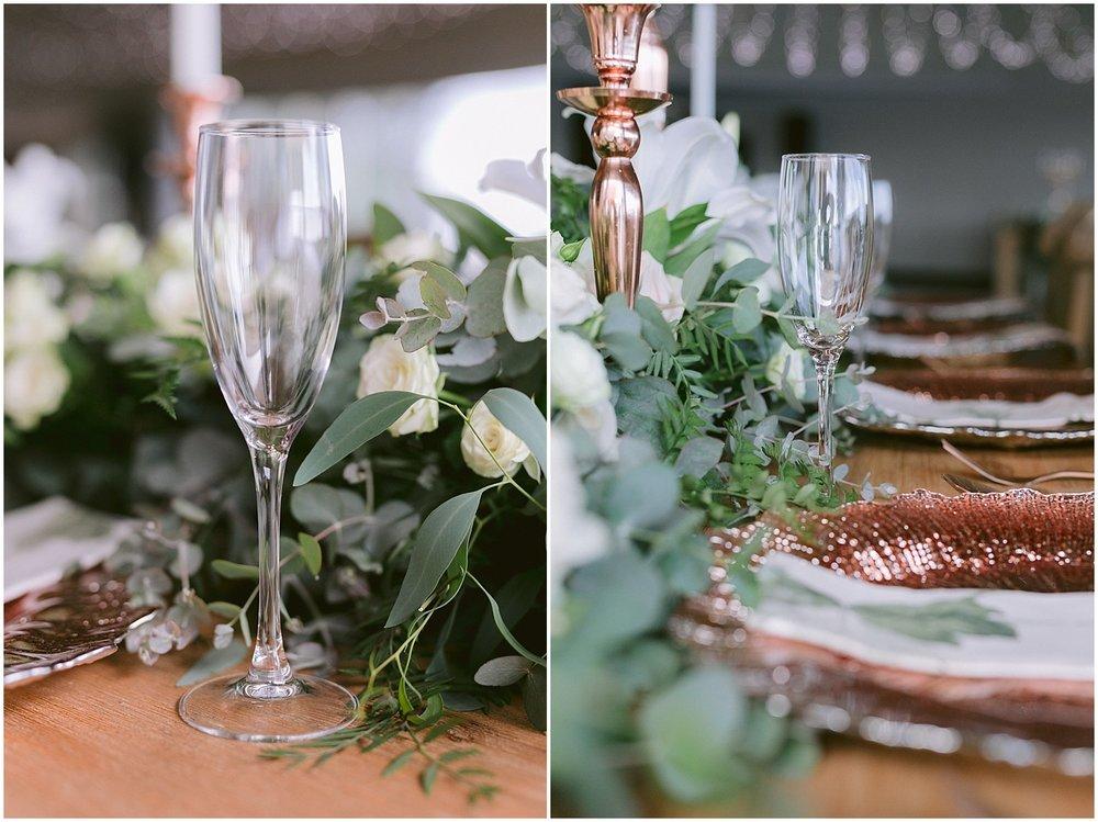 duckpoint_wedding_rolene_photography_0006.jpg
