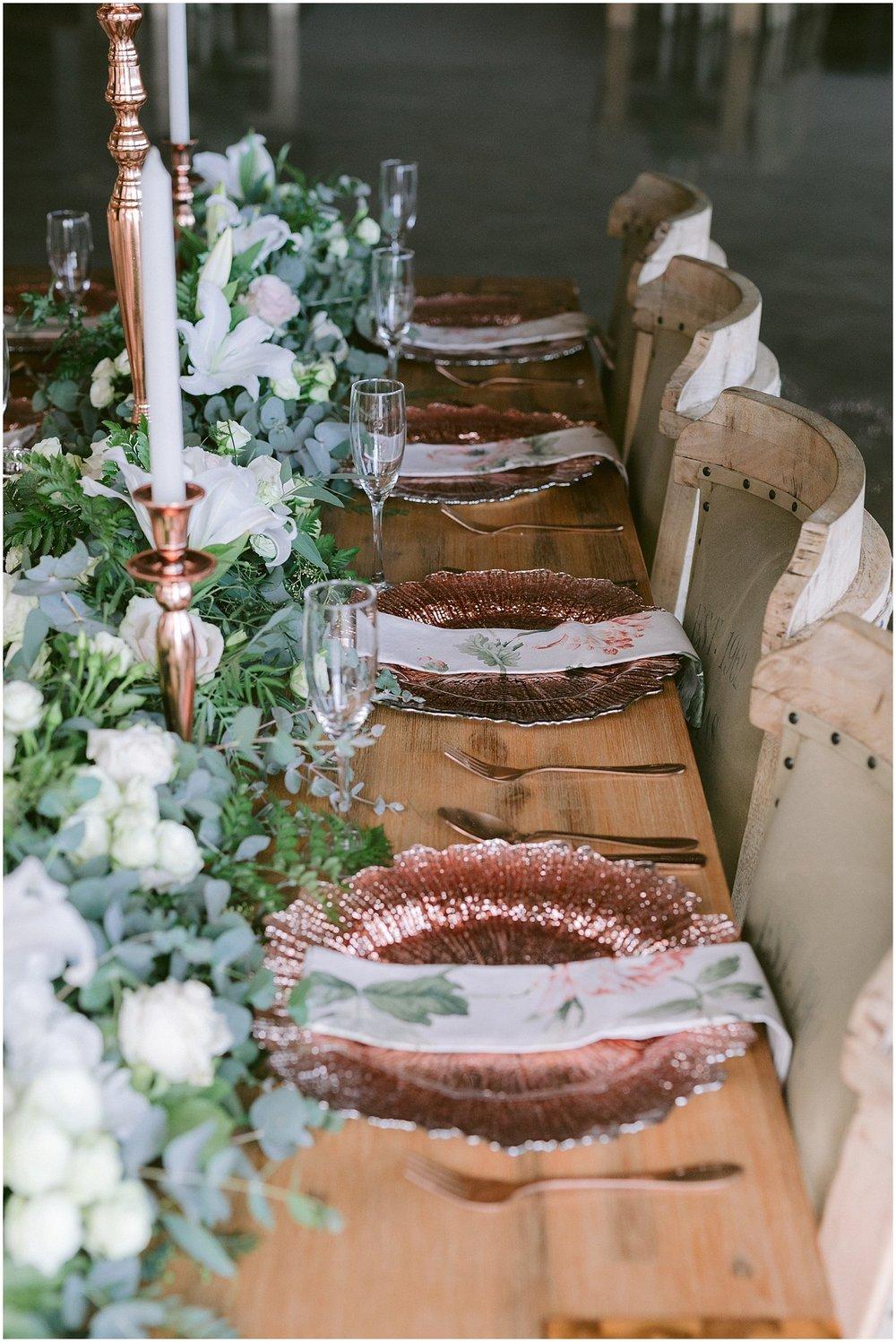 duckpoint_wedding_rolene_photography_0008.jpg