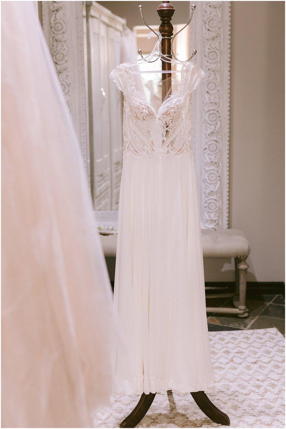 duckpoint_wedding_rolene_photography_0017.jpg